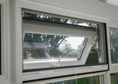 roller flyscreen windows2